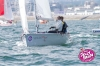 jelly_bean_factory_national_regatta-706
