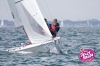 jelly_bean_factory_national_regatta-710
