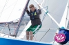 jelly_bean_factory_national_regatta-713