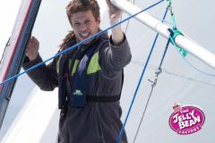 jelly_bean_factory_national_regatta-714