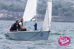 jelly_bean_factory_national_regatta-720