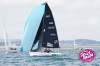 jelly_bean_factory_national_regatta-723