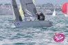 jelly_bean_factory_national_regatta-724