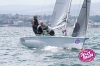 jelly_bean_factory_national_regatta-727