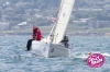 jelly_bean_factory_national_regatta-728