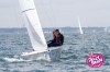jelly_bean_factory_national_regatta-730