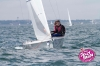 jelly_bean_factory_national_regatta-731