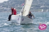 jelly_bean_factory_national_regatta-733