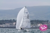 jelly_bean_factory_national_regatta-740