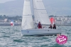 jelly_bean_factory_national_regatta-741