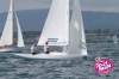 jelly_bean_factory_national_regatta-743