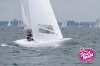 jelly_bean_factory_national_regatta-744