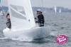 jelly_bean_factory_national_regatta-746
