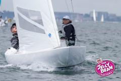 jelly_bean_factory_national_regatta-746