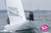 jelly_bean_factory_national_regatta-747