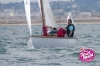 jelly_bean_factory_national_regatta-751