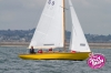 jelly_bean_factory_national_regatta-755