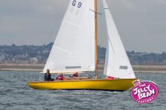 jelly_bean_factory_national_regatta-755