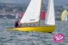 jelly_bean_factory_national_regatta-756