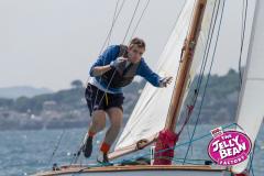 jelly_bean_factory_national_regatta-765