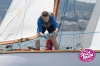 jelly_bean_factory_national_regatta-768