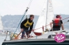 jelly_bean_factory_national_regatta-77