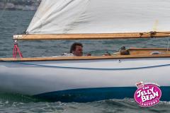 jelly_bean_factory_national_regatta-770