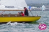 jelly_bean_factory_national_regatta-772