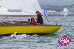 jelly_bean_factory_national_regatta-772
