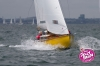 jelly_bean_factory_national_regatta-775