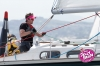 jelly_bean_factory_national_regatta-78