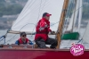 jelly_bean_factory_national_regatta-786