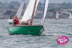 jelly_bean_factory_national_regatta-794