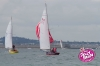 jelly_bean_factory_national_regatta-798
