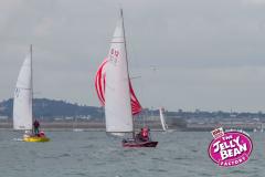 jelly_bean_factory_national_regatta-798