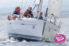 jelly_bean_factory_national_regatta-8-1
