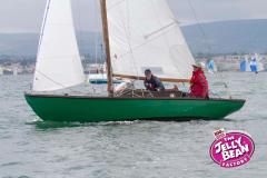 jelly_bean_factory_national_regatta-802