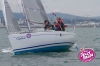 jelly_bean_factory_national_regatta-811