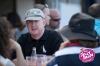 jelly_bean_factory_national_regatta-82
