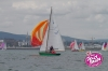 jelly_bean_factory_national_regatta-824