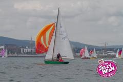 jelly_bean_factory_national_regatta-824