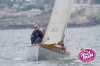 jelly_bean_factory_national_regatta-826