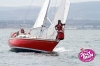 jelly_bean_factory_national_regatta-83