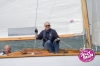 jelly_bean_factory_national_regatta-835