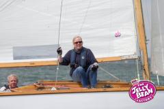 jelly_bean_factory_national_regatta-835