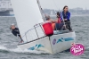 jelly_bean_factory_national_regatta-844