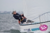 jelly_bean_factory_national_regatta-847