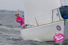 jelly_bean_factory_national_regatta-849