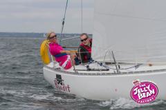 jelly_bean_factory_national_regatta-853