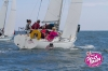 jelly_bean_factory_national_regatta-858